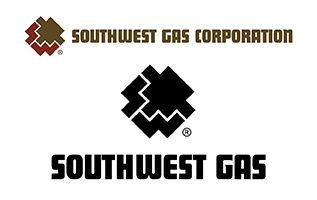 Southwest Gas Logos