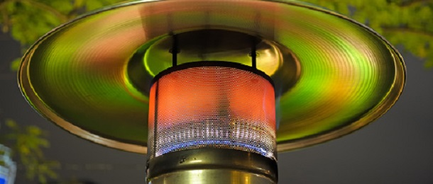 Patio Heater Tips Main