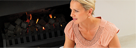 2-2-6_Natural Gas Fireplace Footer Image 3_269x96_in_001c