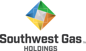 Southwest Gas Holdings